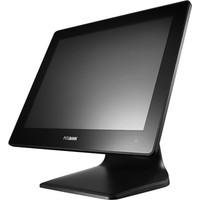 Apexa Prime i5 4G Ram / 64G SSD (Apexa i5 4GB/64SSD)