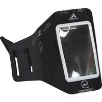 Adidas Z35688 Medıa Pocket Kolluk