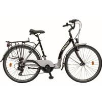 Gomax Monalisa 26 Jant Şehir Bisikleti