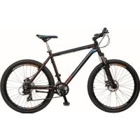 Gomax Illusıon 27,5 Jant Dağ Bisikleti
