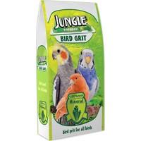Jungle Grit Kuş Kumu 300 Gr 10'Lu Paket