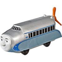 Fisher-Price Thomas ve Arkadaşları Adventures Büyük Tekli Trenler Hugo