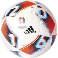 Adidas Uefa Euro 2016 Mini Futbol Topu