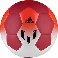 Adidas Messi Q1 Futbol Topu