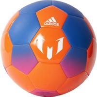 Adidas Messi Q2 Futbol Topu