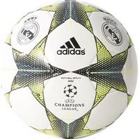 Adidas Finale 15 Real Madrid Mini Futbol Topu