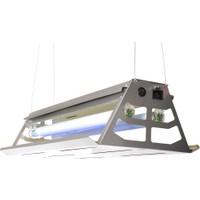 Çetinkaya Elektrofrog Üretim Ve Satış Alanlarına Uygun Sinek Tutucu Fc 0950