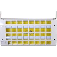 Çetinkaya Elektrofrog Üretim Ve Satış Alanlarına Uygun Sinek Tutucu Fı 0551