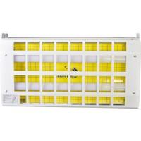 Çetinkaya Elektrofrog Ofis, Lobi, Returant Satış Alanları Ve Üretim Alanlarına Uygun Sinek Tutucu Fı 0571