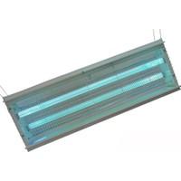 Çetinkaya Gerilimli Sinek Öldürücü Tavan Modeli Fı 1700