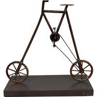N'Crea 37 Cm Bisiklet Obje