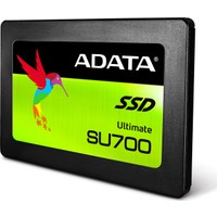 Adata ASU700SS-480GT-C 480GB SSD
