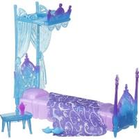 Hasbro Disney Frozen Yatak Odası Oyun Seti