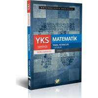Fdd Yks Matematik Soru Bankası Temel Yeterlilik 1. Oturum