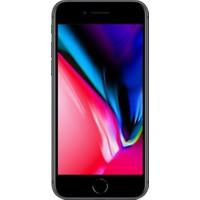 Apple iPhone 8 64 GB Demo (Apple Türkiye Garantili)