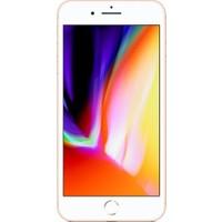 Apple iPhone 8 Plus 64 GB Demo (Apple Türkiye Garantili)