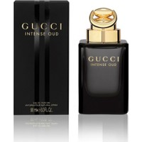 Gucci Oud Intense Erkek Edp 90 Ml