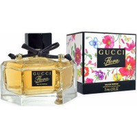 Gucci Flora By Gucci Kadın Edp 75 Ml