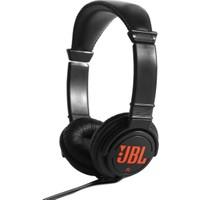 JBL T250SI Kulaklık OE Siyah