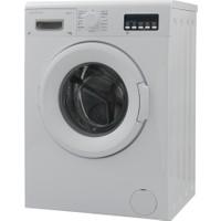 Vestfrost Vfcm 7101T 7 Kg 1000 Devir Çamaşır Makinesi