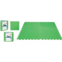 Pilsan Eva Oyun Karosu 500*500*10mm 4 ayrı renk