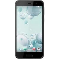 HTC U Play 64 GB (İthalatçı Garantili)