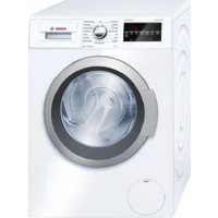Bosch WAT28480TR A+++ 9 kg 1400 Devir Çamaşır Makinesi
