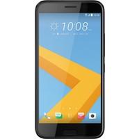 HTC 10 Evo 64 GB (İthalatçı Garantili)