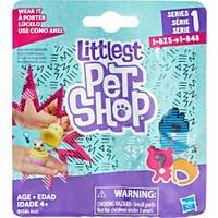 Littlest Pet Shop Miniş Sürpriz Paket B9386