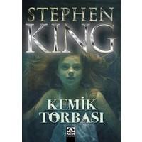 Kemik Torbası - Stephen King