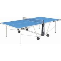 Dynamic Sunny 700 Outdoor (Dış Mekan) Masa Tenisi Masası