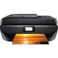 HP DeskJet Ink Advantage 5275Fotokopi + Tarayıcı + Wi-Fi Airprint Yazıcı M2U76C