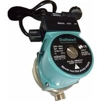 Duffmart 15MP-40-9(A) Güneş Enerji Basınç Pompası