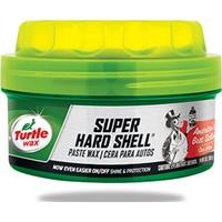 Turtle Wax Super Orijinal Pasta Cila 397 Gr.