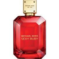Michael Kors Sexy Ruby Edp 100 Ml Kadın Parfüm