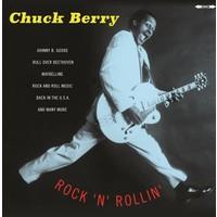 Rock'N' Rollın (180Gr) 2 Lp Set -