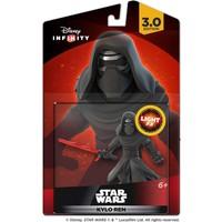 Disney İnfinity 3.0 Star Wars Lıght Fx Kylo Ren Figürü