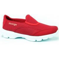 Slazenger Arren Kadın Aqua Ayakkabı