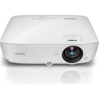 BenQ MH534 3300 ANSI lümen 1920x1080 Full HD 3D DLP Projeksiyon Cihazı