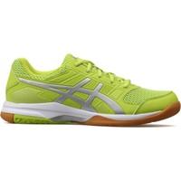 Asics Yeşil Erkek Salon Ayakkabısı B706Y-7793