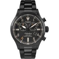 Timex TW2R25000 Erkek Kol Saati