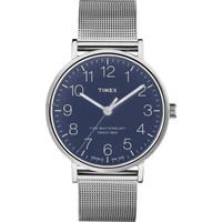 Timex TW2R25900 Erkek Kol Saati