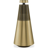 Bang&Olufsen Beosound 2 - Brass Tone