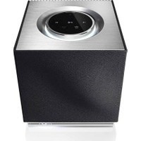Naim Mu-so Qb Hi-Fi Wireless System
