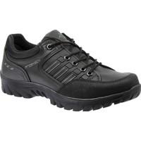 Shalin Erkek Ayakkabı Çvş 314 Siyah