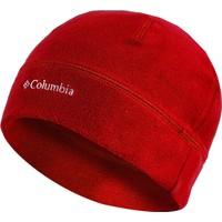 Columbia Thermarator Bere Cu9195 / Kırmızı