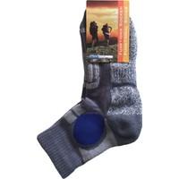 Makalu Çorap / Gritd