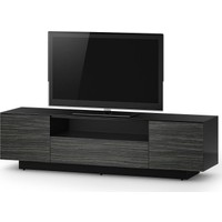 Sonorous Lba 1830-Amazon Tv Sehpası
