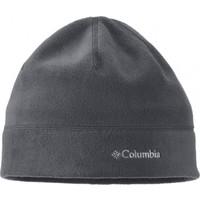 Columbia Spor Thermarator Hat Bere Cu9195 / Gri/M