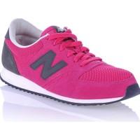 New Balance Bright Kadın Günlük Ayakkabı
